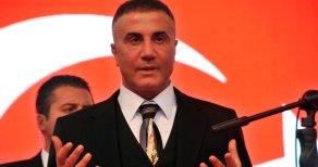 Sedat Peker'den Rusya'ya Bombalı Saldırı Çağrısı