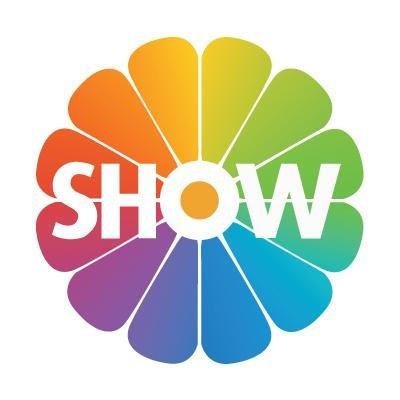 Show Tv Canlı Yayını